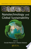 Nanotechnology And Global Sustainability Book PDF