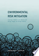Environmental Risk Mitigation