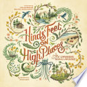 Hinds  Feet on High Places Book