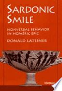 Sardonic Smile