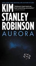 Aurora [Pdf/ePub] eBook
