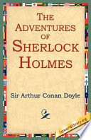 Read Online The Adventures of Sherlock Holmes For Free