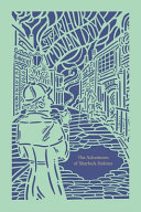 The Adventures of Sherlock Holmes  Seasons Edition  Spring