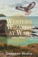 Western Wizards at War