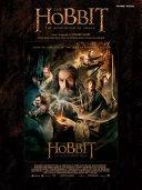 The Hobbit: Desolation Of Smaug (Solo Piano)