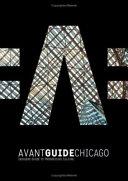 Avant-Guide Chicago