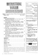 Industrial Water Engineering Book