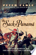 The Sack Of Panam