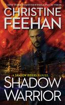 Shadow Warrior Pdf/ePub eBook