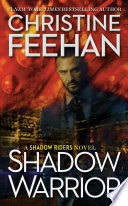 link to Shadow warrior in the TCC library catalog