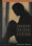 Women  Prison    Crime