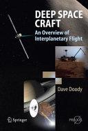 Deep Space Craft Pdf/ePub eBook