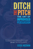 Ditch The Pitch PDF