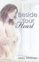 Beside Your Heart Pdf/ePub eBook