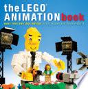 The LEGO Animation Book Book PDF