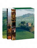 The Tuscan Trilogy