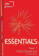 Year 7 Science Essentials