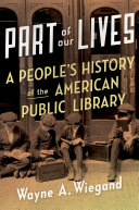 Part of Our Lives [Pdf/ePub] eBook