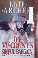 The Viscount s Sinful Bargain