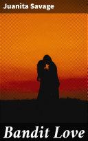 Bandit Love Read Online