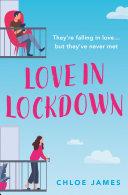 Love in Lockdown Pdf/ePub eBook