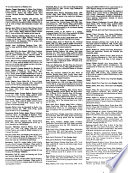 Small Press Record of Books in Print  , Volume 20