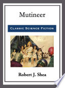 Free Mutineer Book