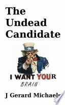 The Undead Candidate Book