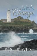 Sea Change [Pdf/ePub] eBook
