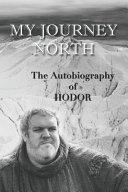 Hodor Autobiography