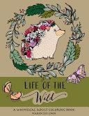 Life of the Wild