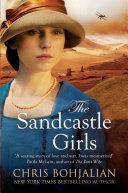 Pdf The Sandcastle Girls