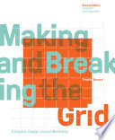 Making and Breaking the Grid  Second Edition  Updated and Expanded