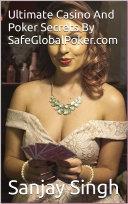 Ultimate Casino And Poker Secrets By SafeGlobalPoker.com [Pdf/ePub] eBook