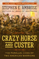 Crazy Horse and Custer ebook