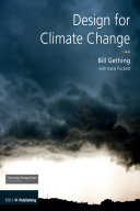 Design for Climate Change Pdf/ePub eBook