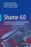 Shame 4  0