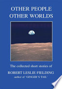 OTHER PEOPLE OTHER WORLDS