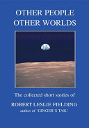 OTHER PEOPLE OTHER WORLDS Pdf/ePub eBook