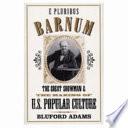 E Pluribus Barnum