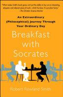 Breakfast with Socrates [Pdf/ePub] eBook