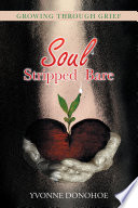 Soul Stripped Bare