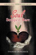 Soul Stripped Bare Pdf/ePub eBook
