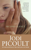 Second Glance ebook