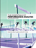 The Essentials Of Performance Analysis Book PDF