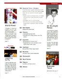 China International Business Book