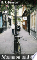 Mammon and Co