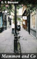 Mammon and Co [Pdf/ePub] eBook