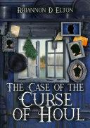 The Case of the Curse of Houl Pdf/ePub eBook