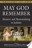 May God Remember Book PDF